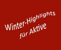 Winter Highlights Bad Kleinkirchheim