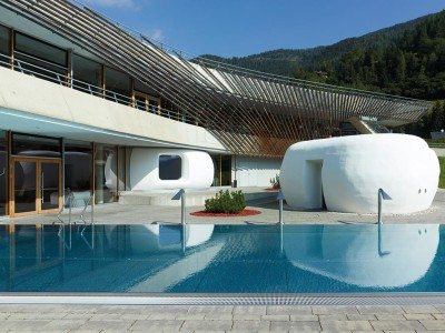 Wellness autunnale e vacanze a Bad Kleinkirchheim